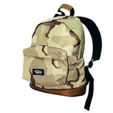 Военный <b>рюкзак</b> купить в Москве - каталог армейских моделей с ...