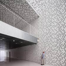 aluminum decorative panel shanhe