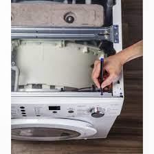 Xavax çamaşır makinesi ve bulaşık makinesi için alt yapı kapağı (60 x 0,3 x  60 cm, plastik) şeffaf kapak: Amazon.com.tr
