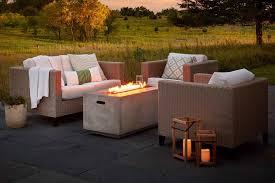 creative patio furniture. Wegmans Patio Furniture Elegant Milwaukee Lovely Creative E