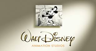 Animation Studios Animation Studios A Guide To The Best Animation Production