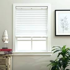 lowes window blinds. Lowes Blinds Installation Mini Windows Furniture Marvelous Temporary Window Shades Pertaining To Best Overstock Amazon . W