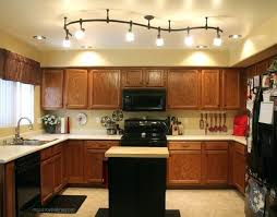 ceiling led kitchen light fixtures recessed regarding best lighting in ceiling led kitchen light fixtures recessed regarding best lighting in