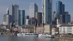 norman foster office. 4K Rights Managed Stock Footage # 745-815-099 Norman Foster Office