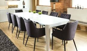 restaurant dining tables and chairs table fabric dining room bench restaurant grey tables round gray latest furniture gold ring upholstered restaurant