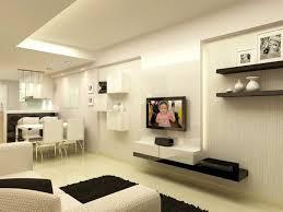 minimalist living room furniture ideas. Modern Minimalist Living Room For Small Apartment Furniture Ideas G