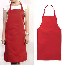 New Kitchen That Work Restaurant Home Kitchen Craft Work Commercial Kit Apron Full Bib