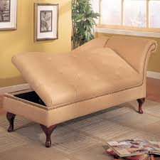lounge chairs for living room. indoor double chaise lounge chairs lounges loungers for living room small
