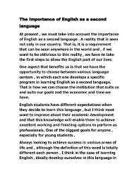 importance of education essay for students best custom essay  importance of education essay for students