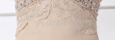 contemporary appropriate summer wedding guest dresses features Wedding Guest Dresses Uk Summer 2014 splendid summer wedding guest dresses 2014 impressive summer wedding guest dresses creative best summer wedding guest dresses Beach Wedding Dresses for Guests