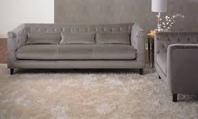 midcentury modern tufted sofa  the dump  america's furniture outlet