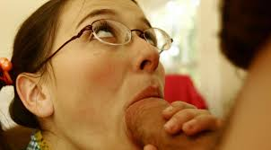 Sex Xxx Adda Video A Great Selection Of Exclusive Beautiful. Alison carroll sex and also sloppy throat fucking.