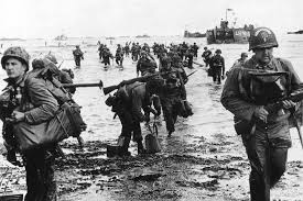 D Day Quotes Amazing DDay Anniversary Motivational Quotes By Army Generals Before