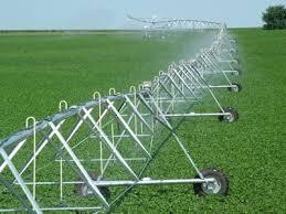 irrigation reinke specialty