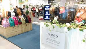 how to find out if your anello bag is fake or <b>real original</b>