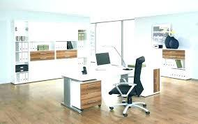 white home office desk. 2 Person Desk Home Office Two Furniture . White