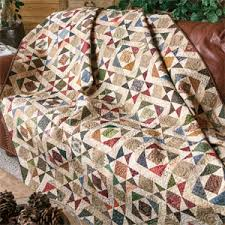 Scrap Quilt Patterns Impressive Splendor In The Scraps FREE Traditional Scrappy Lap Quilt Pattern