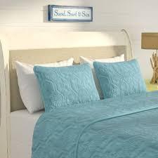 extra large king size quilts. Wonderful Large Quickview With Extra Large King Size Quilts U