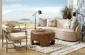 rondo sofa