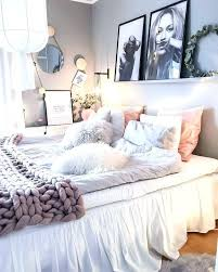 cool room ideas for teenagers bedrooms teenage girls teen bedroom decor design decorating little girl meaning