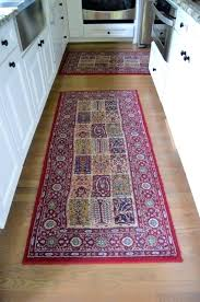 rugs and runners pair of matching carpet runners rugs and throw area rugs with matching runners