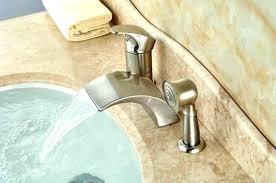 sink sprayer attachment kitchen utility faucet bathtub attachmen faucet sprayer attachment water saving device kitchen accessories