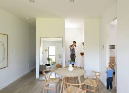apt furniture small space living. Apt Furniture Small Space Living