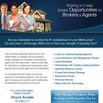 mortgage flyer template marketing flyer templates professionally designed real estate