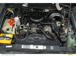 similiar 95 s10 2 2 motor keywords engine diagram 1999 4 3 liter s10 get image about wiring