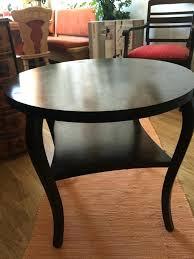 Runder Tisch Zum Ausziehen Excellent Weisser Runder Tisch