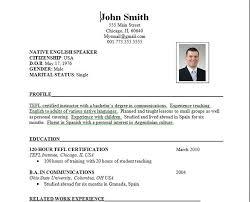 apply job resume 25 best ideas about latest resume format on pinterest resume how to make resume for applying job