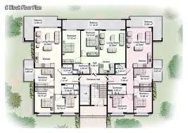 house plans with inlaw suite with kitchen luxury in law apartment floor plans unique house plans
