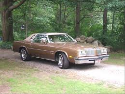 1976 Oldsmobile Cutlass Supreme | Ways of Travel✈ | Pinterest ...
