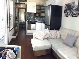 Small Picture Luxurious and Spacious Tiny House on Wheels for Sale for 89500