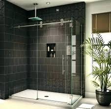 shower doors bp claims