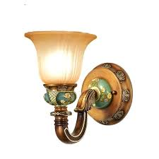 wall candle sconces decorative wall lights tall glass candle holders candle holder wall decor outdoor candle
