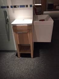 duravit 2nd floor vanity unit standing ideas