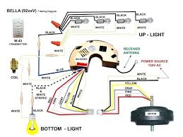 how to install a hampton bay ceiling fan bay ceiling fan internal wiring diagram in heavenly