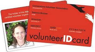 Volunteer Well Id Discounts Travel Do Cardholders Good Receive