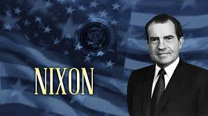 Nixon Administration Cabinet Nixon American Experience Official Site Pbs