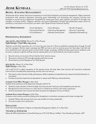 cv vitae examples of personification professional resumes sample cv vitae examples of personification karshi examples of hotel management resumes resume template