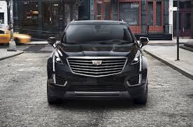 2018 cadillac ext. unique 2018 2018 cadillac escalade ext in cadillac ext i