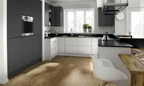 remo graphite kitchen