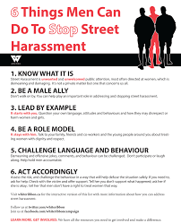 How To Do Flyers Images Flyers Stop Street Harassment