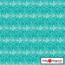 Fabric Design Contest Bernina Weallsew Fabric Design Contest Backgrounds