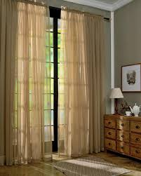 53 most beautiful curtain panels bedroom curtains pink sheer curtains gray sheer curtains finesse