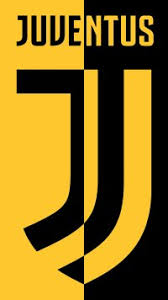 Download, share or upload your own one! 81 Juventus F C Mobile Wallpapers Mobile Abyss Page 3
