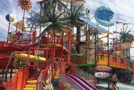Hurricane Harbor Ca Six Flags Hurricane Harbor Discount Tickets Coupons