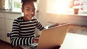 Online health education resources for kids and families | Children's  Wisconsin