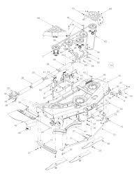 wiring diagram troy bilt lawn tractor wiring image troy bilt pony lawn mower wiring diagram wirdig on wiring diagram troy bilt lawn tractor